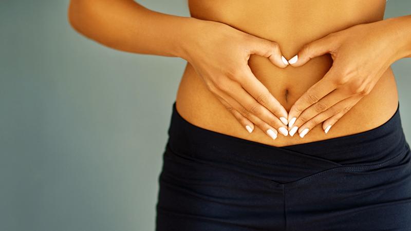 black lipton tea for digestive health benefits