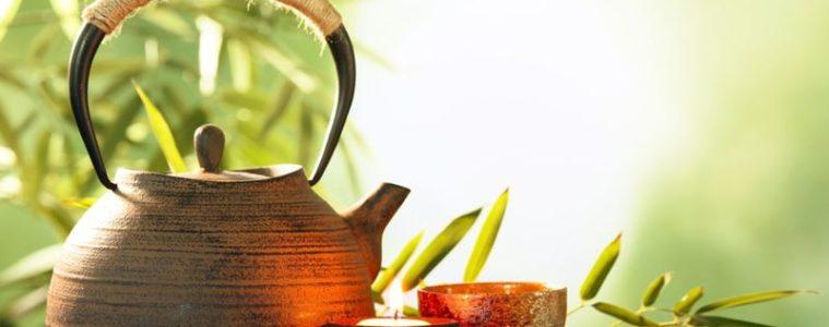 Health Benefits of Essiac Tea