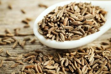 Health Benefits of Heera Cumin