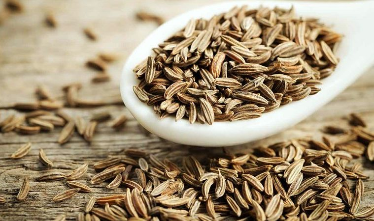 Health Benefits of Heera Cumin